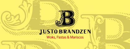 Delivery – Restaurantes – Catering – Quilmes