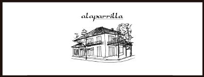 Restaurantes en Quilmes