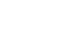 Donde Come Quilmes | Pedidos online